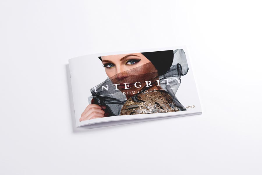 Integrity-02-Booklet