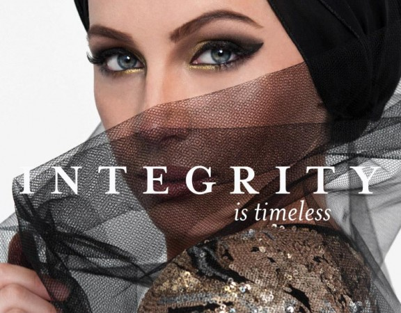 Integrity-homebanner-01