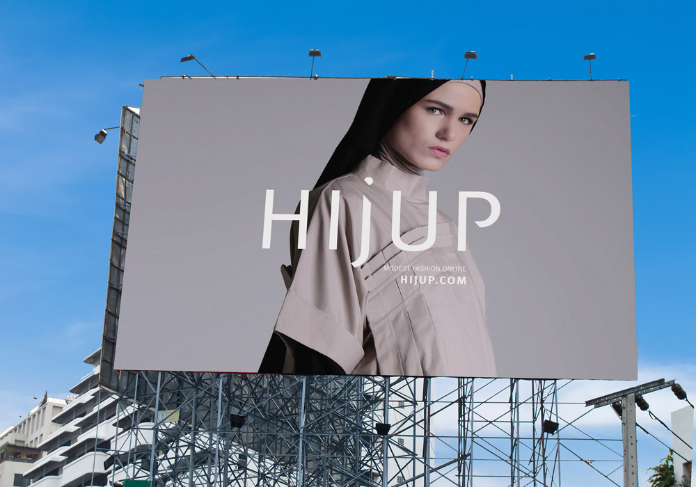 Hijup-Billboard-2